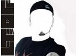 Profilový obrázek baxbady