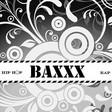 Profilový obrázek baxxx