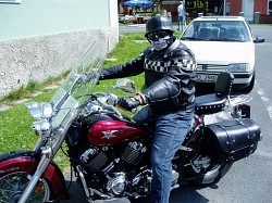 Profilový obrázek Pan z Osmaku
