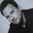 Profilový obrázek Matej Legát