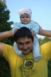 Profilový obrázek Ramil Gasanov