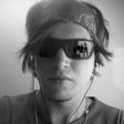 Profilový obrázek fanasixx