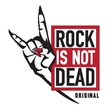 Profilový obrázek ROCK IS NOT DEAD original