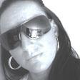 Profilový obrázek Petramusilkova13