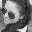 Profilový obrázek smallsmile