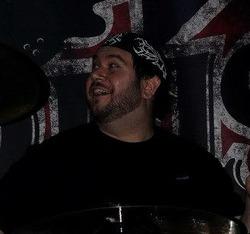 Profilový obrázek Musicsolaris