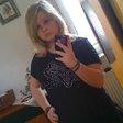 Profilový obrázek Slečna Simonka
