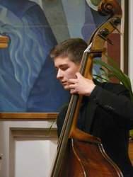 Profilový obrázek Theodor Ditrich
