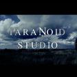 Profilový obrázek ParaNoid studio