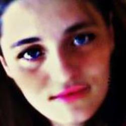 Profilový obrázek Mirka Dufková