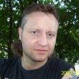 Profilový obrázek Martin Jindřich
