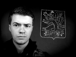 Profilový obrázek Zed