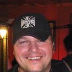 Profilový obrázek Foe Kolda