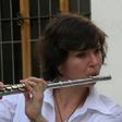 Profilový obrázek Blanka Peterková