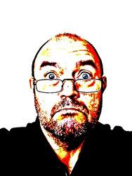 Profilový obrázek vradkovic
