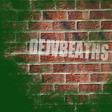 Profilový obrázek DejvBeaths