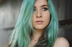 Profilový obrázek VickyScreamX