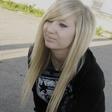 Profilový obrázek Nicolet