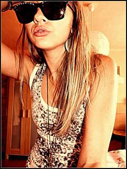 Profilový obrázek B-Barbara