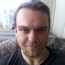 Profilový obrázek Kemfik