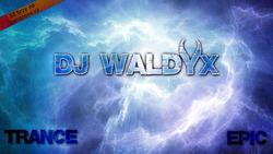 Profilový obrázek WaldyxMan