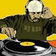 Profilový obrázek DJ KAZ