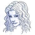 Profilový obrázek lladyfila