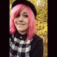 Profilový obrázek Adella Shoxx