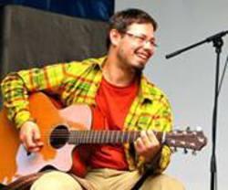 Profilový obrázek Honza Nevedel