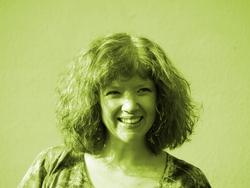 Profilový obrázek Jája Pánková