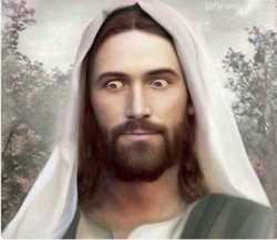 Profilový obrázek Kristóf Dobos