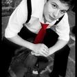 Profilový obrázek Lukáš Cach