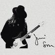 Profilový obrázek Jimi Sou