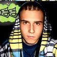 Profilový obrázek Dee Daweik Jr.