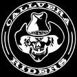 Profilový obrázek Callvera