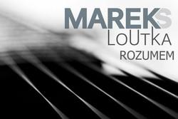 Profilový obrázek Marezecik