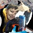 Profilový obrázek Dave Raptor