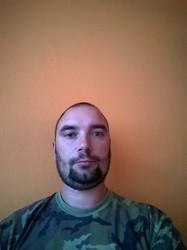 Profilový obrázek Bezmedu