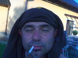 Profilový obrázek karelher