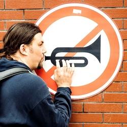 Profilový obrázek Michal Reich