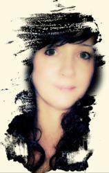 Profilový obrázek Helena Malina Kempná