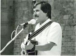 Profilový obrázek František Prošek