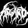 Profilový obrázek Miraasgard