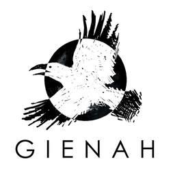 Profilový obrázek Gienah.band