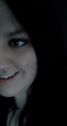 Profilový obrázek Monica
