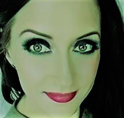 Profilový obrázek B.H.