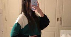 Profilový obrázek Karolína Kopecká