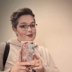Profilový obrázek Martanekst