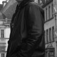 Profilový obrázek Guldur