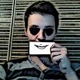 Profilový obrázek supernatural96